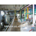 Used Cooking Oil and Waste Acid Oil Making Biodiesel Machine/Non-acid Biodiesel Plant