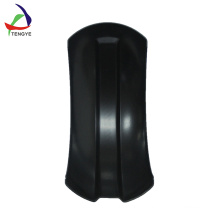 OEM thermoforming plastic auto fender flare
