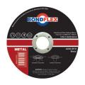 Bondflex абразивы, режущие диски и шлифовальные диски