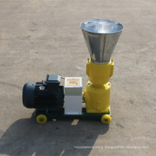 feed pellet machine for home use