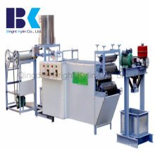 Soybean Processing Soybean Production Machinery