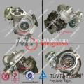 Turbocargador GT1749V P / N: 717478-5005 116577876261 11657787626F 7787628G
