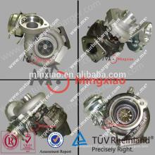 Turbolader GT1749V P / N: 717478-5005 116577876261 11657787626F 7787628G