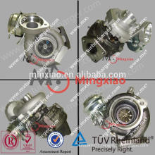 Turbocharger GT1749V P/N:717478-5005 116577876261 11657787626F 7787628G