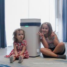 Air purifier Airdog X5 Hot Sale Large Smart Home Wifi plasma air purifier