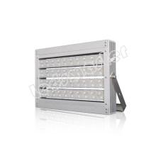Lumière imperméable de pêche de lumière d'inondation de LED IP66