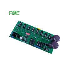 PCB Assembly PCBA Service PCB Electronic Assembly SMD Led Board Aluminum PCB