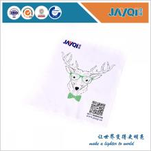Eyeglass Cleaning Cloth 80% Polyester 20% Polyamide