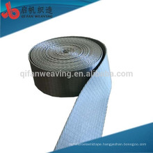 Factory Customizes Eco-friendly Durable Multipurpose High Quality nylon belt