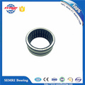 Excavator Original Germany One Way Needle Bearings (69/32)