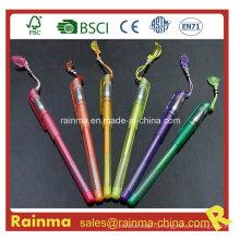 Классическая ручка для геля для школьного и офисного оборудования