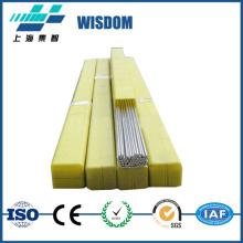 À base de nickel Ernicrmo-3 Inconel 625 Aws A5.14 de fil de soudure Prix