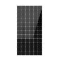 200W 250W 300W Monocrystalline solar panel for home use mono best price