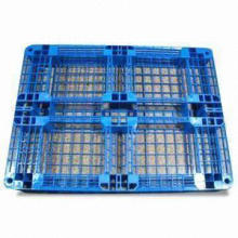 Plastic Mold, Customized Specifications are Accepted