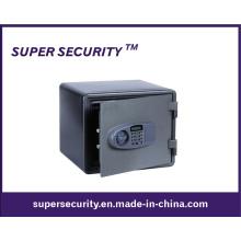 Caja fuerte electrónica de la cerradura resistente al fuego (SJJ1516)