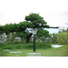 outdoor solar light components
