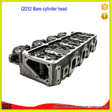 Cyqd32t Qd32t Engine 11041-6tt00 Cylinder Head for Nissan Frontier