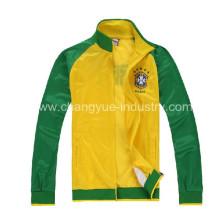 hochwertige Herren heißen Jahreszeit günstige Fußball Jacken