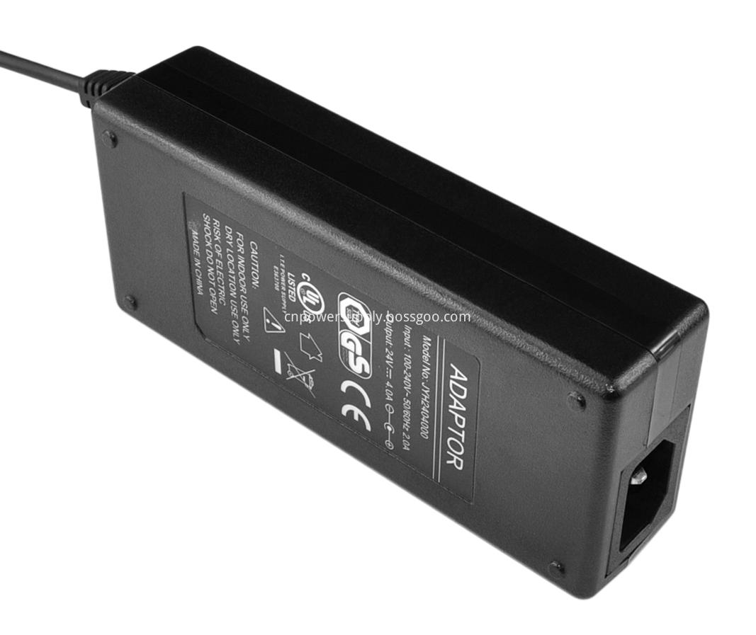 IEC60335 Power Supply