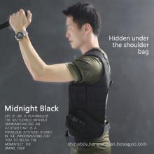 Airsoft Military Bagfield CS Outdoor Single Shoulder Bag