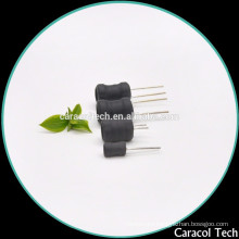 Ferrite core magnetic coil 1mh inductor