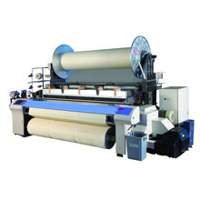 Air Jet Terry Loom (RFJA33)