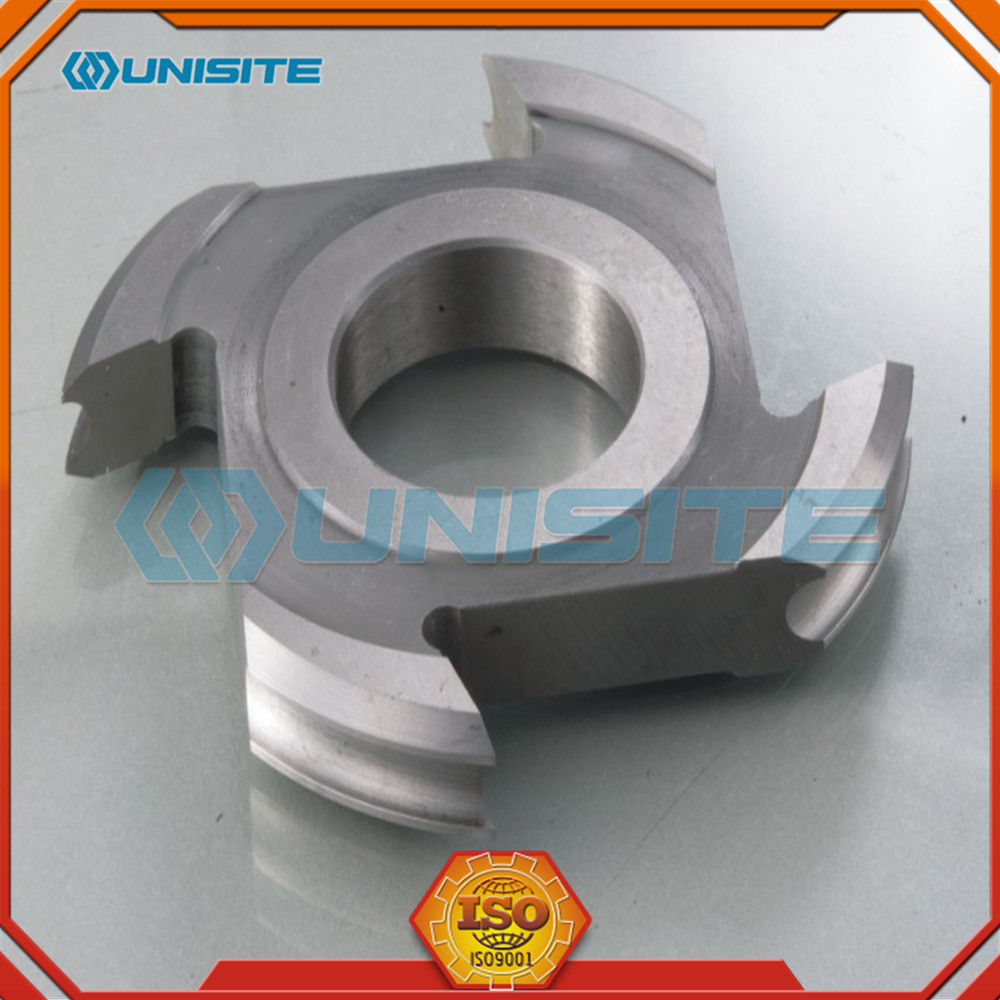 Precision Cnc Machining Accessories