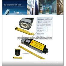 Schindler elevador ID.NR.897200 schindler elevador partes, schindler partes