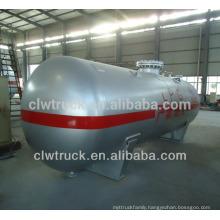 High safety 50-60M3 lpg spherical tank
