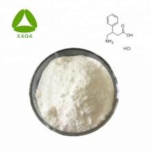 Fenibut 99% em pó de material nootrópico sem aminoácidos