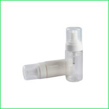 Пластичная пена насос бутылка, маленькая бутылка насоса пены, 40мл, 60мл (NB245)