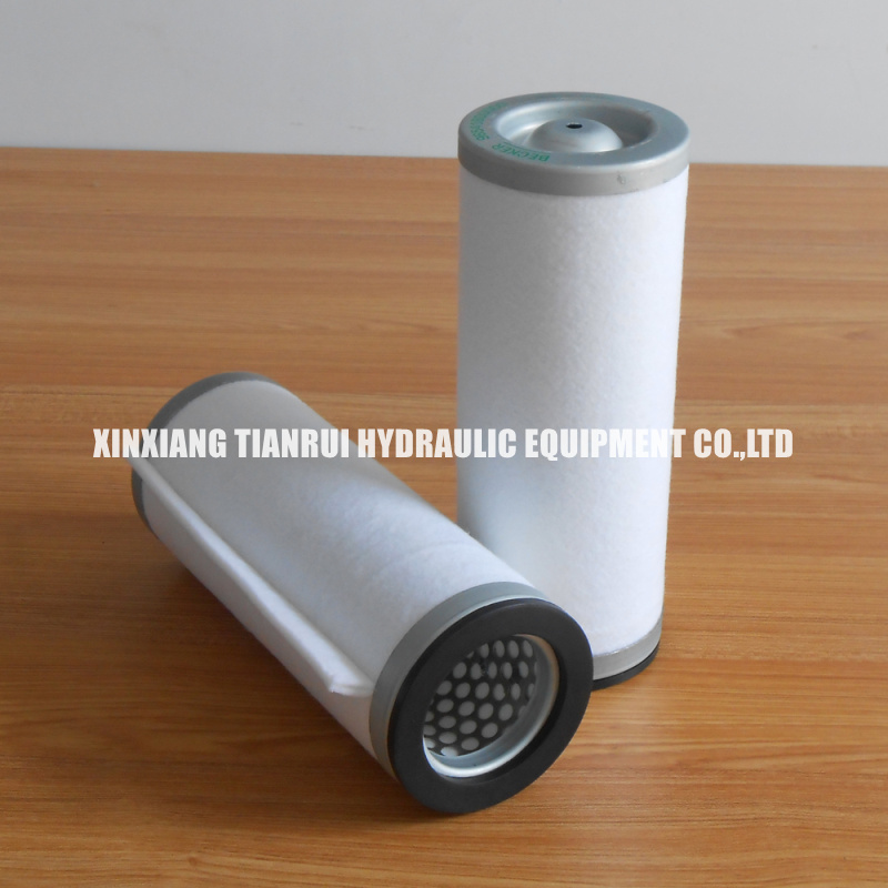 Vacuum Pump Exhaust Filter 96541500000