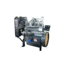 HUAYUAN engine R6105AZLD