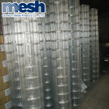 Plastic coated welded wire mesh on sale