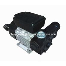 Электрический насос Zcheng Electric AC 110V / 220V Zcop-60L