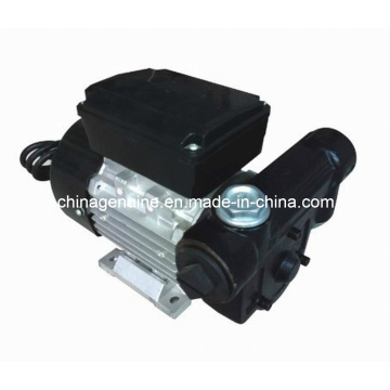 Zcheng Electric Transfer Pump AC 110V/220V Zcop-60L