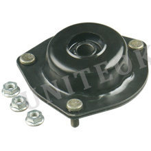 48750-12020 top mounting