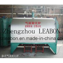 China famoso forno de alta temperatura de 500 graus