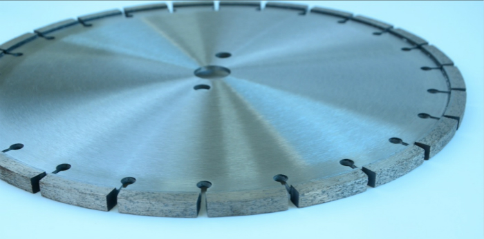 Concrete Grooving blade-8.