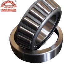 Professional Hersteller 32000 Serie Kegelrollenlager (32008-32015)