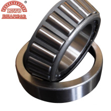 Professional Manufacturer 32000 Series Taper Roller Bearing (32008-32015)