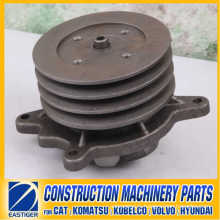 2W1225 Water Pump 3208t Caterpillar Construction Machinery Engine Parts