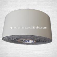 Высокое качество POLYKEN 955-20 антикоррозионная лента клейкая механической защиты