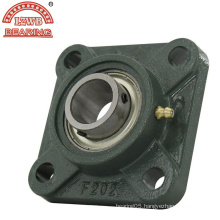 International Standard Pillow Block Bearings (UCP210)