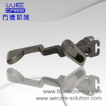 Machinery Parts Machine Parts CNC Machining