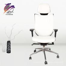 Hyl-2017A de nivel superior única silla de la computadora de malla giratoria