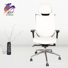 Office Furniture Type Office Chair Medium Back Executive Office Chair