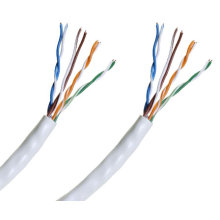 copper lan cable utp cat5e cable cca OEM available