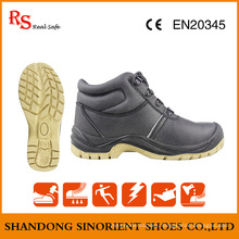 Working Protective Labor Safety Shoes Snb114