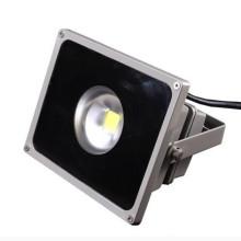 Lâmpada LED com alcance impermeável IP67